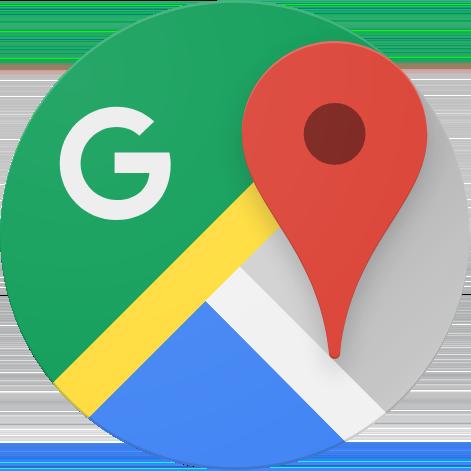 barashek-google