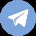 barashek-telegram