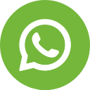 barashek-whatsapp